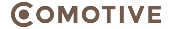 comotive GmbH