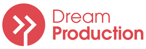 DreamProduction