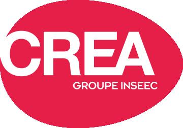CREA Genève INSEEC