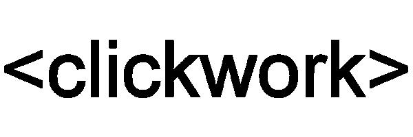 Clickwork