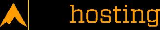 logo_alphosting