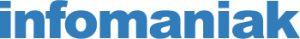 logo_infomaniak