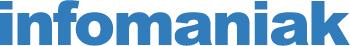 Infomaniak Network